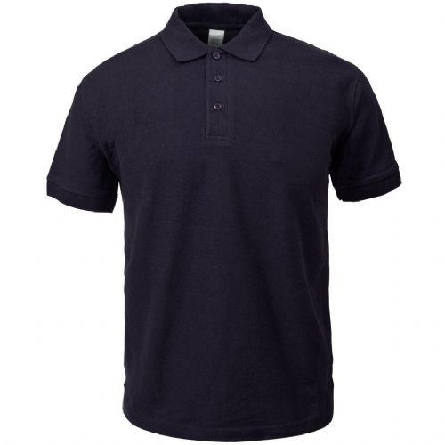 Supertouch Classic Polo Shirts